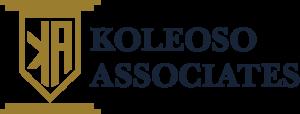 Koleoso Associates Logo